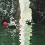 Canyon Rio Novella