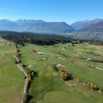 Dolomiti Golf Club