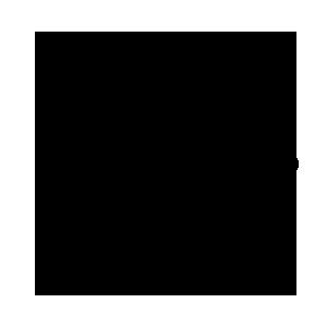 CIASPOLIAMO
