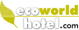Ecoworld Hotels